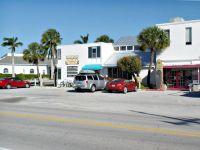 Home for sale: 1105 Seaway Dr., Fort Pierce, FL 34949