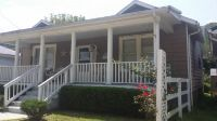 Home for sale: 231 Sycamore St., Jackson, KY 41339