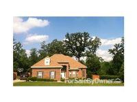 Home for sale: 8 Summertime Pkwy, Deatsville, AL 36022