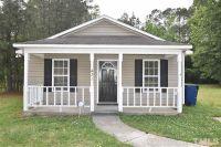 Home for sale: 431 Oak St., Smithfield, NC 27577