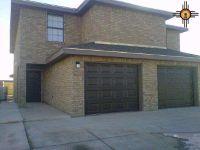 Home for sale: 1221 E. 14th, Clovis, NM 88101