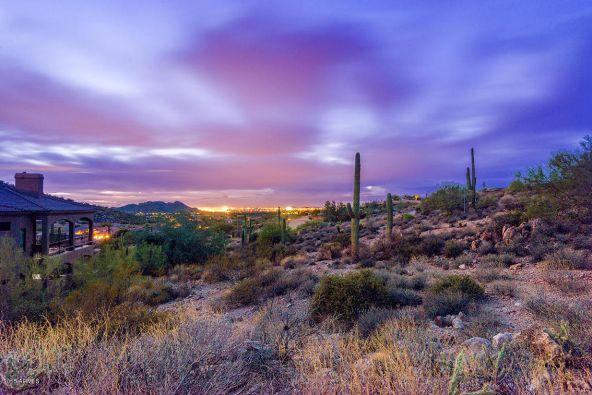 3755 S. Avenida de Angeles Dr., Gold Canyon, AZ 85118 Photo 2