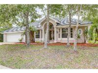 Home for sale: 1433 Forestedge Blvd., Oldsmar, FL 34677