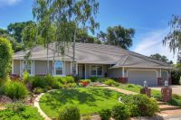 Home for sale: 6513 Rio Oso Dr., Rancho Murieta, CA 95683