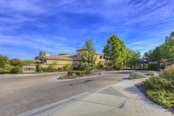 5129 N. 34th Pl., Phoenix, AZ 85018 Photo 25