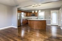 Home for sale: 324 Wilson Downing, Lexington, KY 40517