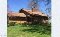 Home for sale: 1016 Patton Dr., Marion, IL 62959