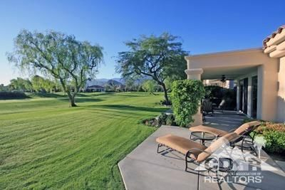 56810 Jack Nicklaus Blvd., La Quinta, CA 92253 Photo 29