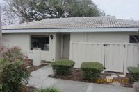 Home for sale: 11647 W. Kingfisher Ct., Crystal River, FL 34429