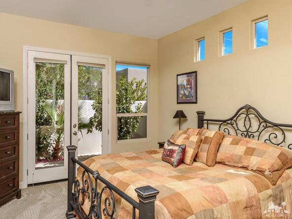 52690 Avenida Juarez, La Quinta, CA 92253 Photo 44
