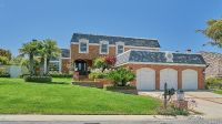 Home for sale: 48 Santa Barbara Dr., Rancho Palos Verdes, CA 90275