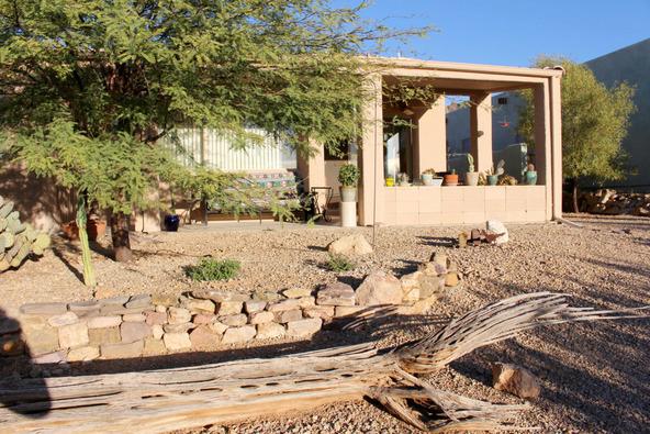 5961 W. Tucson Estates, Tucson, AZ 85713 Photo 35