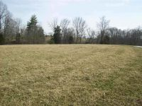Home for sale: Lot 2 Blair Pointe, Rockville, IN 47872