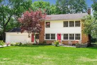 Home for sale: 2005 Malvern Rd., Upper Arlington, OH 43221
