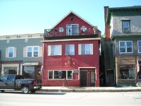 Home for sale: 10 Cross St., Island Pond, VT 05846