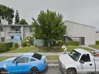 Home for sale: Roscoe, Canoga Park, CA 91304