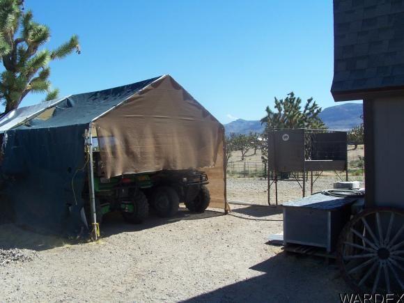 26026 N. Rainbow Rd., Meadview, AZ 86444 Photo 27