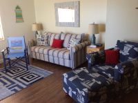Home for sale: 1571 S. Atlantic Ave. # 307, New Smyrna Beach, FL 32169