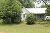 Home for sale: 178 Joe Buchanan Rd., Plains, GA 31780