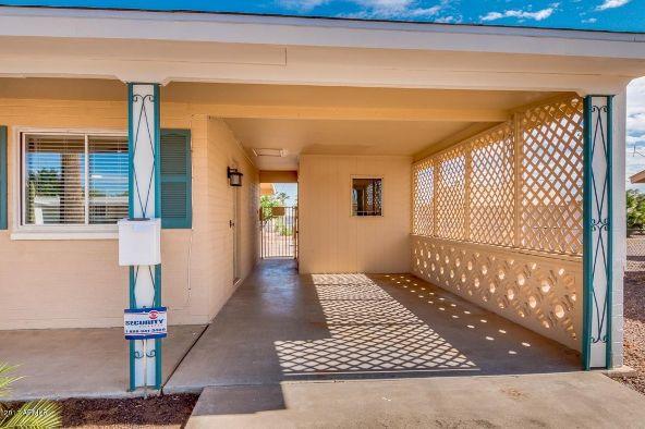 5443 E. Boston St., Mesa, AZ 85205 Photo 5