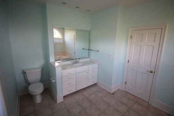 30988 Peninsula Dr., Orange Beach, AL 36561 Photo 31
