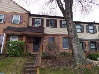 Home for sale: 59 Coventry Ln., Langhorne, PA 19047