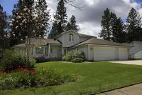 Home for sale: 1970 W. Hogan St., Coeur d'Alene, ID 83815