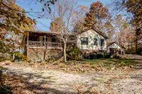 Home for sale: 3917 Laurel Rd., Shipman, VA 22971