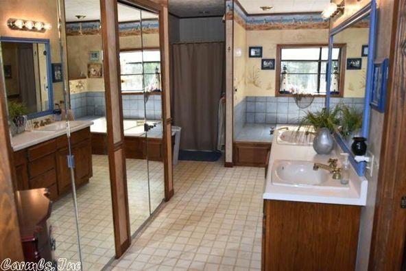 111 Manson Loop, Hot Springs, AR 71913 Photo 7