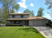 Home for sale: 3189 N. Ashford Ct., Warsaw, IN 46582