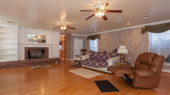 1585 S. Carpenter Rd., Titusville, FL 32796 Photo 17