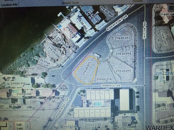 460 Riverfront Dr., Bullhead City, AZ 86442 Photo 2