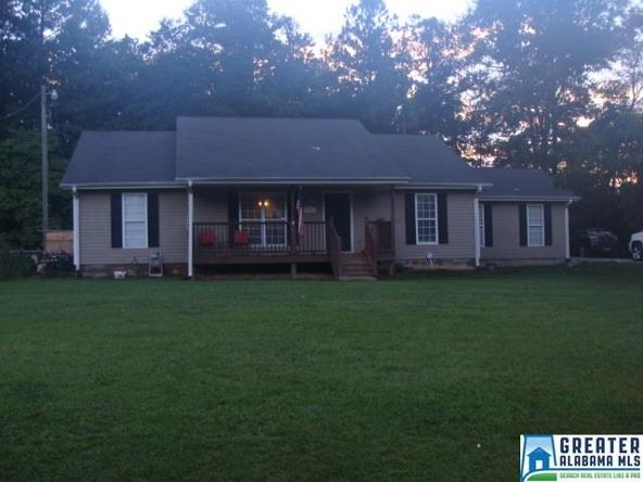 26 Robin Dr., West Blocton, AL 35184 Photo 43
