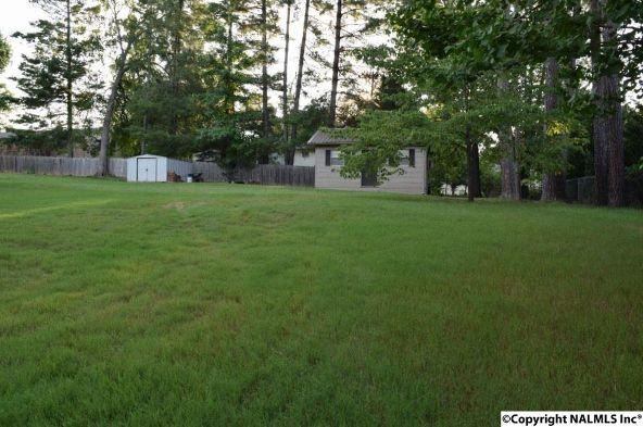 1206 Wildwood Avenue, Scottsboro, AL 35769 Photo 22