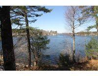 Home for sale: 34 Pine Cir., Pembroke, MA 02359