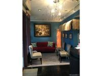 Home for sale: 725 Kapiolani Blvd., Honolulu, HI 96813