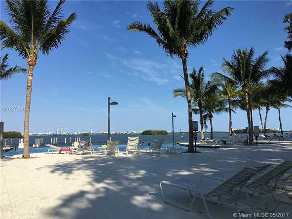 650 Northeast 64th St., Miami, FL 33138 Photo 11