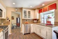 Home for sale: 11 Windflower, Aliso Viejo, CA 92656
