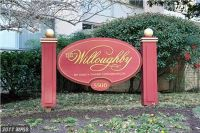 Home for sale: 5500 Friendship Blvd. #2119n, Chevy Chase, MD 20815