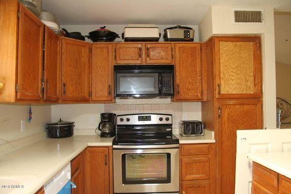 4219 W. Villa Maria Dr., Glendale, AZ 85308 Photo 28