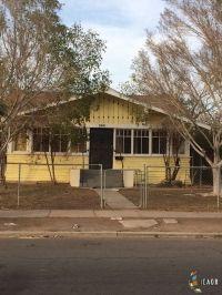 Home for sale: 566 W. Brighton Ave., El Centro, CA 92243