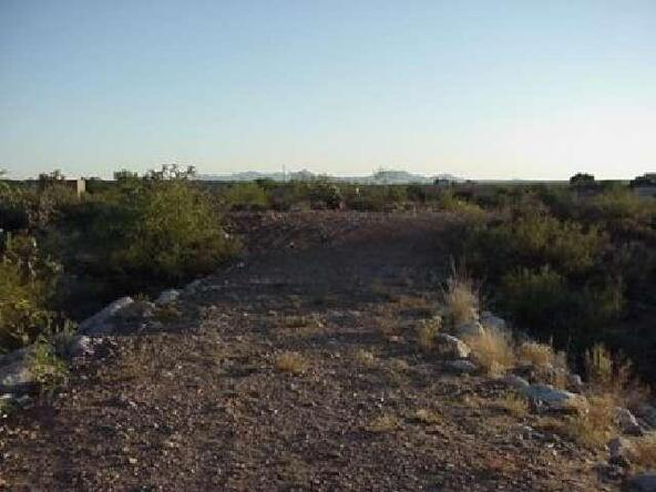 730 E. Josephine Canyon Dr., Green Valley, AZ 85614 Photo 3