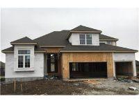 Home for sale: 16705 Haskins St., Overland Park, KS 66221