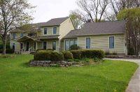 Home for sale: 14924 Walnut Creek, Fort Wayne, IN 46814