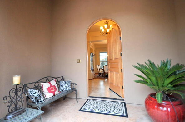 9045 N. Crimson Canyon, Fountain Hills, AZ 85268 Photo 10