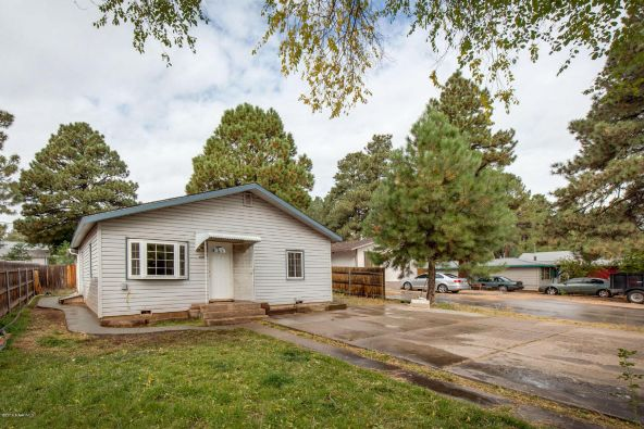 2805 N. Ctr. St., Flagstaff, AZ 86004 Photo 1