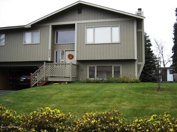 6800 Cheryl St., Anchorage, AK 99517 Photo 3