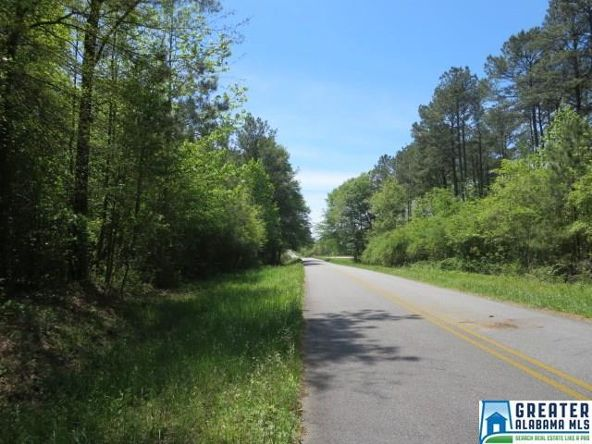 32 Acres Lystra Rd., Ashland, AL 36251 Photo 9