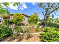 Home for sale: 39141 Holt Ln., Anza, CA 92539