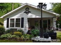 Home for sale: 386 Mahaffey Hollow Rd., Livingston, KY 40445